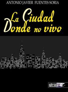 la ciudad donde no vivo_1