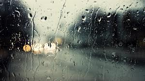 lluvia_ventana_2