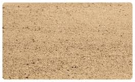 pista de arena
