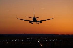 avion_aterrizando