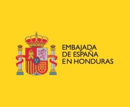 embajada española hoduras