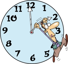 horario de verano_2