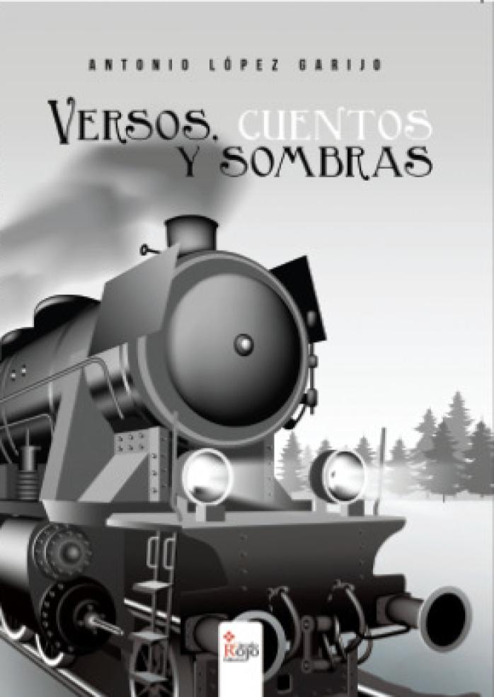 (Microsoft Word - Presentaci363n Libro Azuaga.docx)