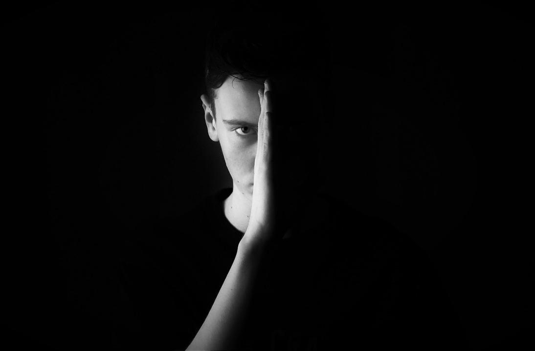 microrrelatos sobre adolescentes la atraccion del abismo